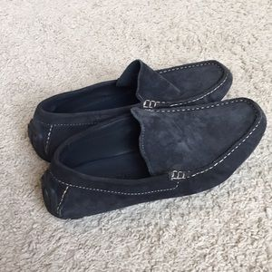 Men's Loafers (size 10)